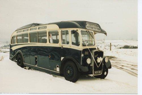 Antique Bus , Used Antique Bus For Sale